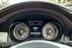 Jual Mobil Bekas Mercedes-Benz GLA 200 Gasoline 2014 di Tangerang Selatan 1