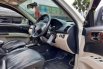 Jual Mobil Bekas Mitsubishi Pajero Sport Dakar 2014 di Tangerang Selatan 5