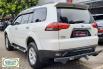 Jual Mobil Bekas Mitsubishi Pajero Sport Dakar 2014 di Tangerang Selatan 2