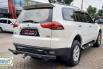 Jual Mobil Bekas Mitsubishi Pajero Sport Dakar 2014 di Tangerang Selatan 1