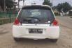 Jual Mobil Bekas Honda Brio E 2014 di Tangerang Selatan 5