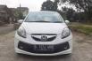 Jual Mobil Bekas Honda Brio E 2014 di Tangerang Selatan 4