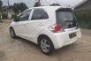 Jual Mobil Bekas Honda Brio E 2014 di Tangerang Selatan 3