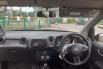 Jual Mobil Bekas Honda Brio E 2014 di Tangerang Selatan 2