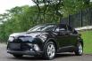 Dijual Cepat Toyota C-HR 2018 di Tangerang Selatan 3