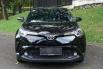 Dijual Cepat Toyota C-HR 2018 di Tangerang Selatan 1