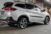 DKI Jakarta, Dijual cepat Toyota Rush 1.5 TRD Sportivo 2018 Terbaik  5