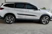 DKI Jakarta, Dijual cepat Toyota Rush 1.5 TRD Sportivo 2018 Terbaik  3