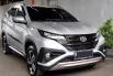 DKI Jakarta, Dijual cepat Toyota Rush 1.5 TRD Sportivo 2018 Terbaik  1