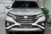 DKI Jakarta, Dijual cepat Toyota Rush 1.5 TRD Sportivo 2018 Terbaik  2