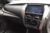 Dijual mobil Toyota Yaris 1.5 TRD Sportivo 2019 Terbaik, DKI Jakarta 2