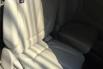 Dijual Cepat Mazda Biante 2.0 SKYACTIV A/T 2015 di DKI Jakarta 5