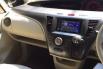 Dijual Cepat Mazda Biante 2.0 SKYACTIV A/T 2015 di DKI Jakarta 3