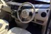 Dijual Cepat Mazda Biante 2.0 SKYACTIV A/T 2015 di DKI Jakarta 2