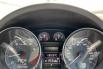 Dijual Mobil Audi TT S 2014 di DKI Jakarta 4