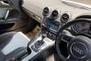 Dijual Mobil Audi TT S 2014 di DKI Jakarta 5