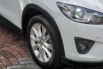 Dijual cepat Mazda CX-5 Grand Touring 2013, DIY Yogyakarta 1