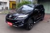 Dijual Cepat Mobil Toyota Fortuner VRZ 2019 di DKI Jakarta 4