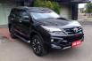 Dijual Cepat Mobil Toyota Fortuner VRZ 2019 di DKI Jakarta 3