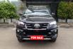 Dijual Cepat Mobil Toyota Fortuner VRZ 2019 di DKI Jakarta 2