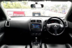 Dijual Cepat Mitsubishi Outlander Sport PX 2012 di DKI Jakarta 5