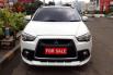 Dijual Cepat Mitsubishi Outlander Sport PX 2012 di DKI Jakarta 3