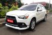 Dijual Cepat Mitsubishi Outlander Sport PX 2012 di DKI Jakarta 4