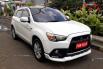Dijual Cepat Mitsubishi Outlander Sport PX 2012 di DKI Jakarta 2