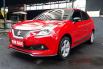 Jual Mobil Suzuki Baleno 2017 Istimewa di DKI Jakarta 3