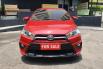 Dijual Mobil Toyota Yaris TRD Sportivo 2016 di DKI Jakarta 4