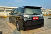 Dijual Cepat Toyota Vellfire G 2015 di DKI Jakarta 4