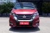 Jual Mobil Bekas Nissan Serena Highway Star 2019 di DKI Jakarta 5