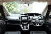 Jual Mobil Bekas Nissan Serena Highway Star 2019 di DKI Jakarta 4