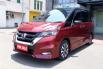 Jual Mobil Bekas Nissan Serena Highway Star 2019 di DKI Jakarta 2