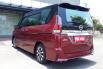 Jual Mobil Bekas Nissan Serena Highway Star 2019 di DKI Jakarta 3
