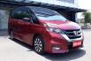 Jual Mobil Bekas Nissan Serena Highway Star 2019 di DKI Jakarta 1