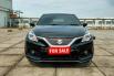 Dijual Mobil Suzuki Baleno 2017 di DKI Jakarta 5
