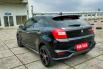 Dijual Mobil Suzuki Baleno 2017 di DKI Jakarta 3