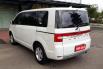 Jual Mobil Mitsubishi Delica D5 2015 di DKI Jakarta 1