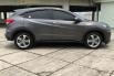 Dijual Mobil Honda HR-V E 2017 di DKI Jakarta 5