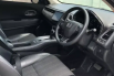 Dijual Mobil Honda HR-V E 2017 di DKI Jakarta 2