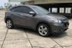 Dijual Mobil Honda HR-V E 2017 di DKI Jakarta 4