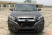 Dijual Mobil Honda HR-V E 2017 di DKI Jakarta 1