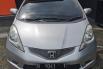 Dijual Cepat Honda Jazz RS 2009 di DIY Yogyakarta 5