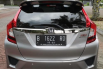 Jual Cepat Honda Jazz RS 2016 di DIY Yogyakarta 1