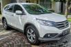 Dijual Mobil Honda CR-V 2.4 2013 di DIY Yogyakarta 2