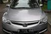 Dijual Cepat Honda Civic 1.8 2008 di DIY Yogyakarta 5