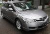Dijual Cepat Honda Civic 1.8 2008 di DIY Yogyakarta 4