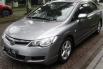 Dijual Cepat Honda Civic 1.8 2008 di DIY Yogyakarta 1