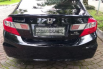 Dijual Cepat Honda Civic 1.8 2015 di DIY Yogyakarta 1